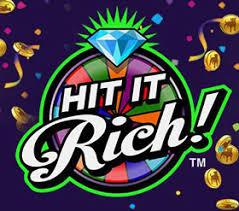 nouveau casino en ligne avec bonus sans depot